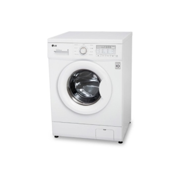 washing machine repair singapore